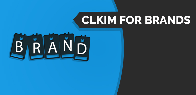 In a world full of content curators, click bate titles, call to actions & illusive images, making sure your audience associates your content with your brand is essential.