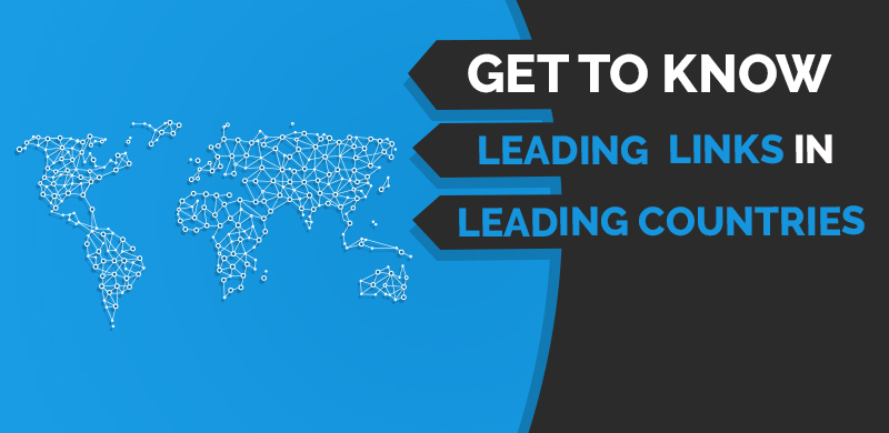 We're proud to introduce a brand new feature to our analytics that's hot off the press!