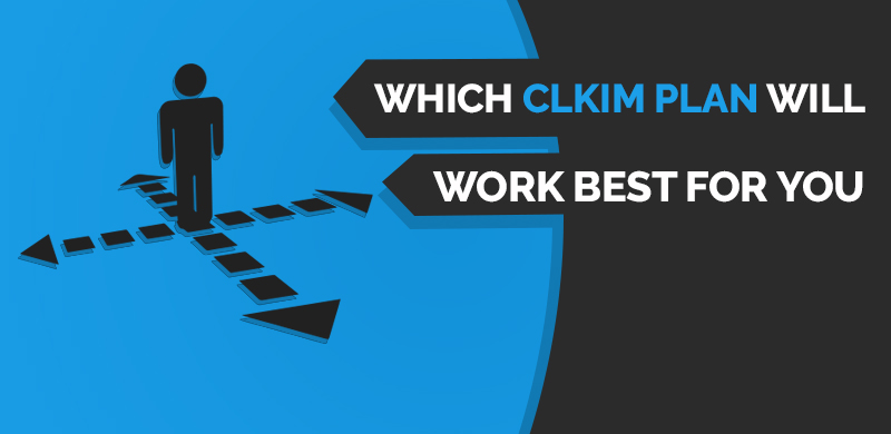 Clkim is proud to introduce a Deluxe Starter package. This package is perfect for anyone who wants to increase their overall ROI from link sharing activities.