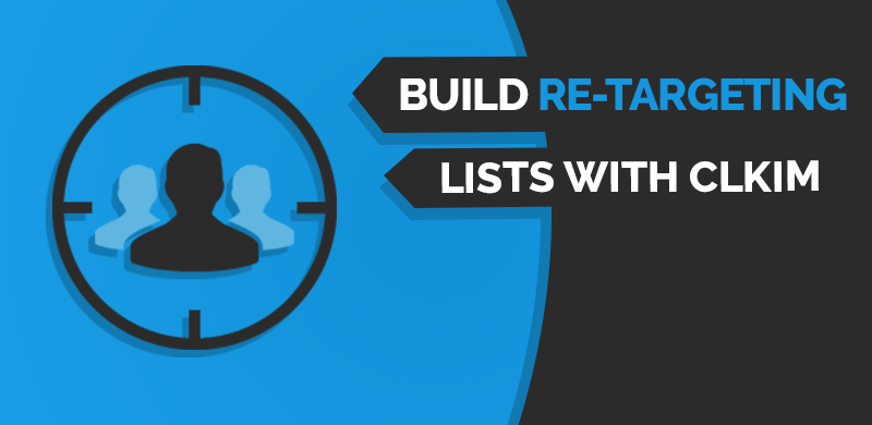In an earlier article, we talked about 'What is Re-Targeting and Why Is It Important?' If you're new to re-marketing, we also recommend that you check out that article to gain… Continue Reading..